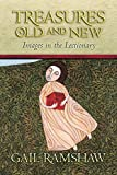 img - for TREASURES OLD AND NEW (PB) book / textbook / text book