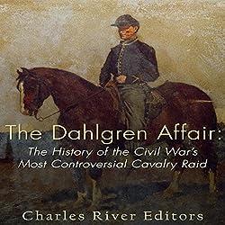 The Dahlgren Affair