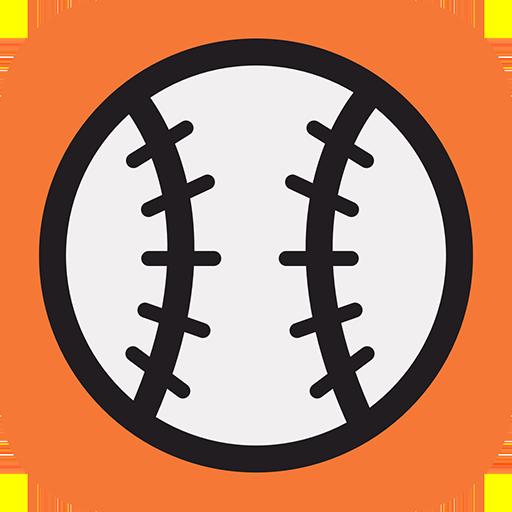 Baltimore Baseball Schedule Pro