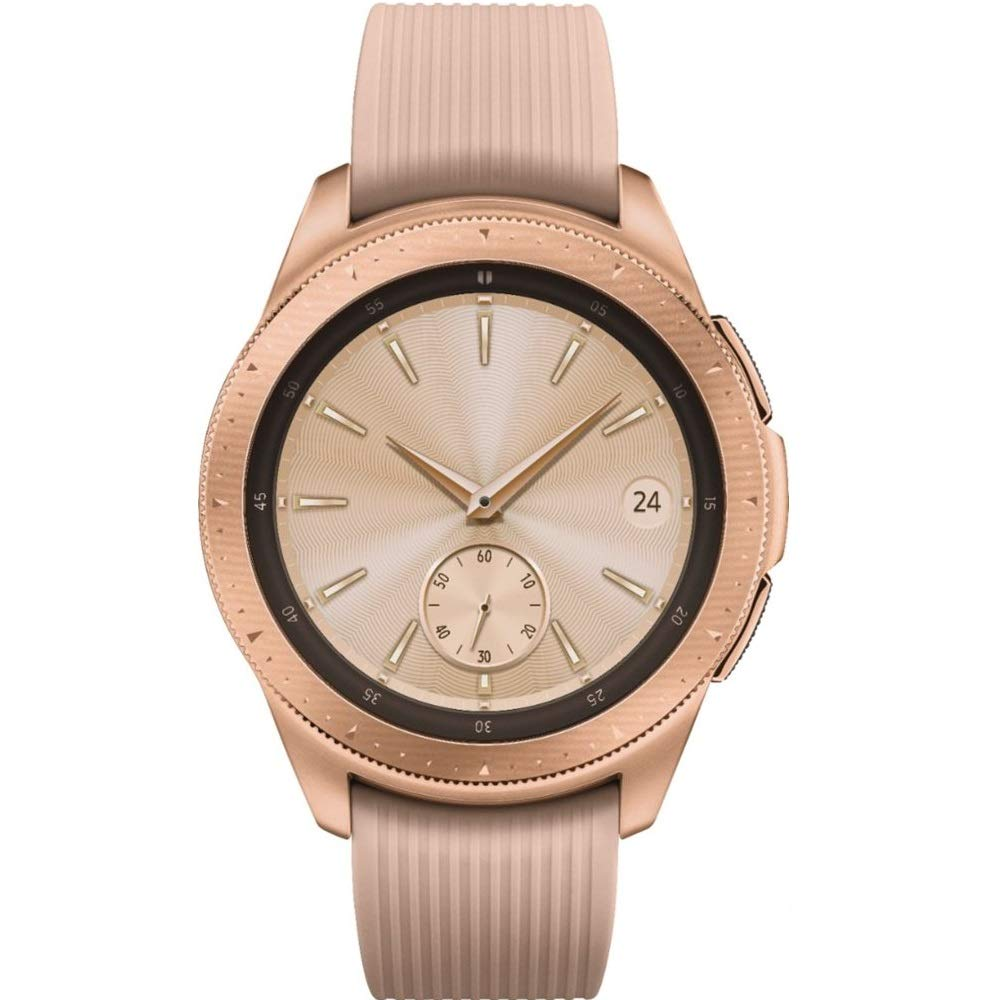 samsung-galaxy-watch-42mm-smartwatch-bluetooth-androidios-compatible-sm-r810-rose-gold