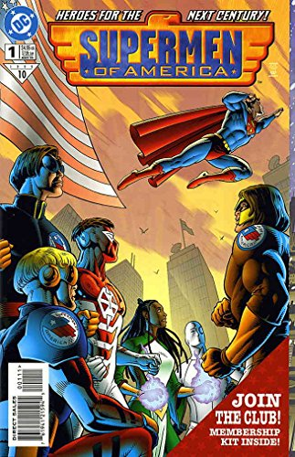 supermen-of-america-1st-series-1cs-vf-nm-dc-comic-book