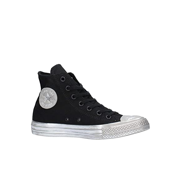 Alta qualit Converse All Star Sneakers mod.156763C