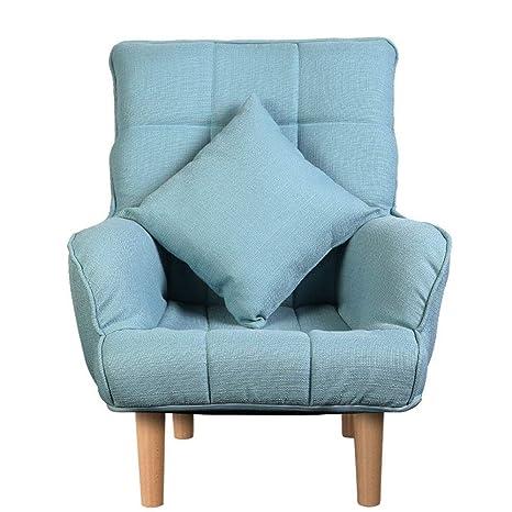 Aszhdfihas-sofa Silla de salón Silla de computadora Informal ...