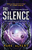 The Silence (The Six Book 3)