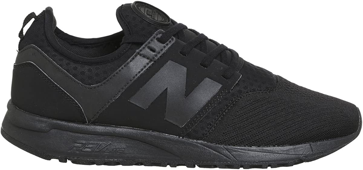 New Balance Men s Mrl247bk