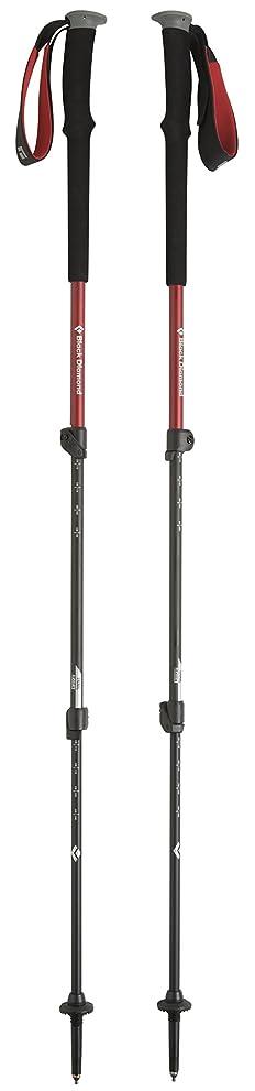 軽蔑火一般化するBaike トレッキングポール ウォーキングポール カーボン製 登山ストック 軽量 200g 2本セット 3段伸縮 一体型レバーロック 多用キャップ付属 歩行 登山用 アウトドア用