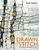 Drawn to Stitch, Gwen Hedley, 1596682337