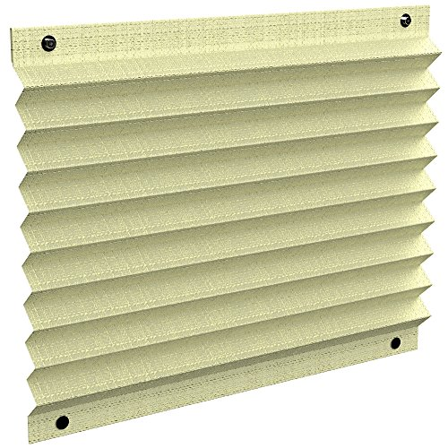 oceanair-marine-skyshade-pleated-shade-blind-cream-size-1