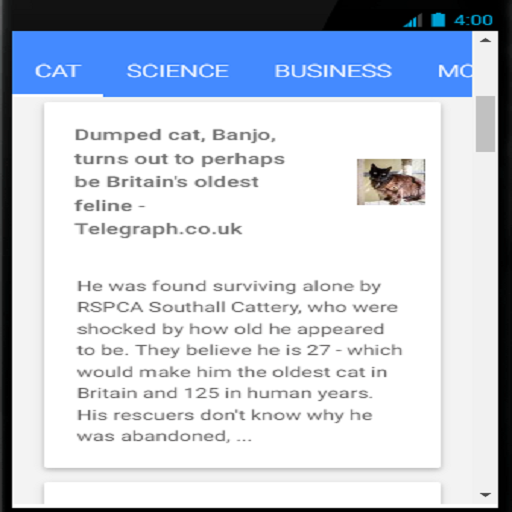 apps for cats - 6