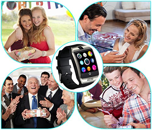 Adhope-Bluetooth-Smart-Watch-with-Camera