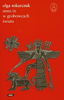Anna In In Den Katakombender Mythos Der Mondgöttin Inanna 8324007393 Book Cover