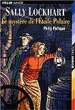 """Afficher """"Le mystère de l'étoile Polaire"""""""