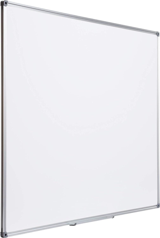 Dahle R096151 Slim-Board Basic 60 x 90 cm