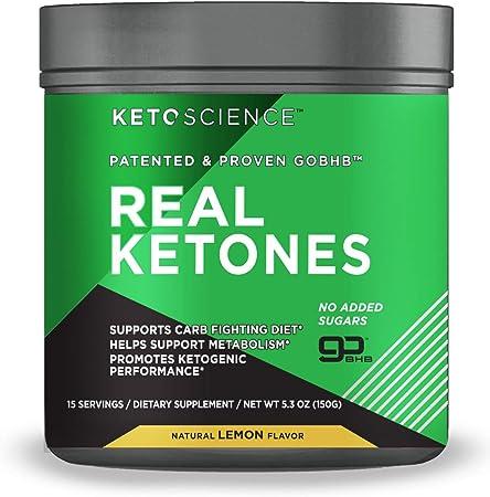 puedes beber refrescos de dieta mientras keto