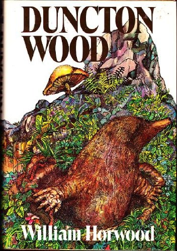 william wood - 9