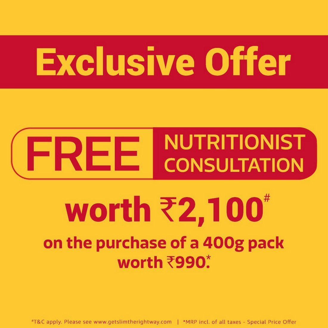 Buy Saffola Active Slimming Nutri Shake Pista Badam 400 G Online Chilschool Vanila 800 Gr 2 Box At Low Prices In India