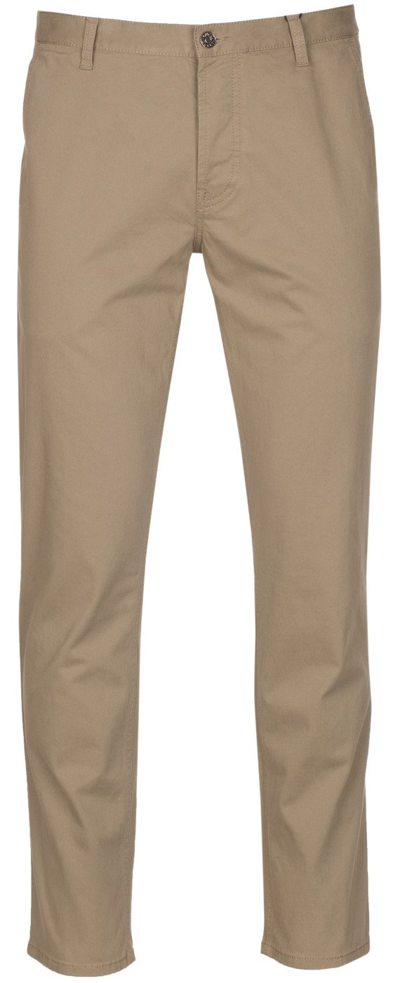 Gucci Men's Softened Stretch Cotton Short Chino Casual Pants, Beige, 28 by Gucci (Image #3)