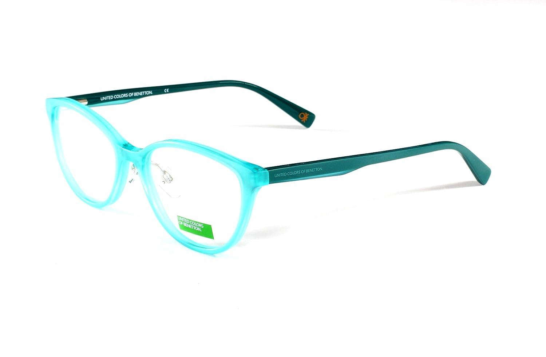 United Colors of Benetton BEO1004 688 - Gafas de sol, unisex ...