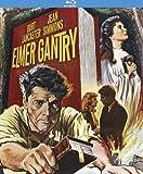 Elmer Gantry [Blu-ray]