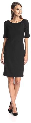 SOCIETY NEW YORK Women's Sheath Dress