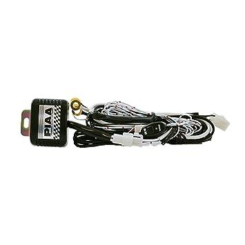 com piaa wiring harness automotive piaa 34260 wiring harness