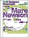 マーク・ニューソン [DVD]