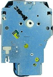 Frigidaire 154465901 Dishwasher Timer (Renewed)