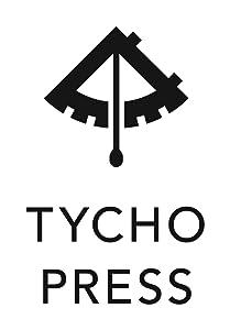 Tycho Press