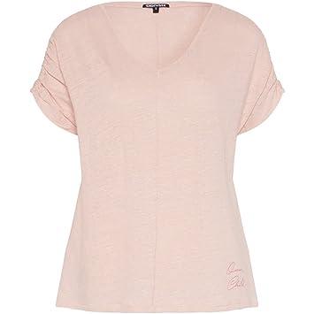 a0ec485874007 Chiemsee Damen T-Shirt