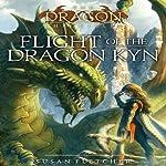 Flight of the Dragon Kyn | Susan Fletcher