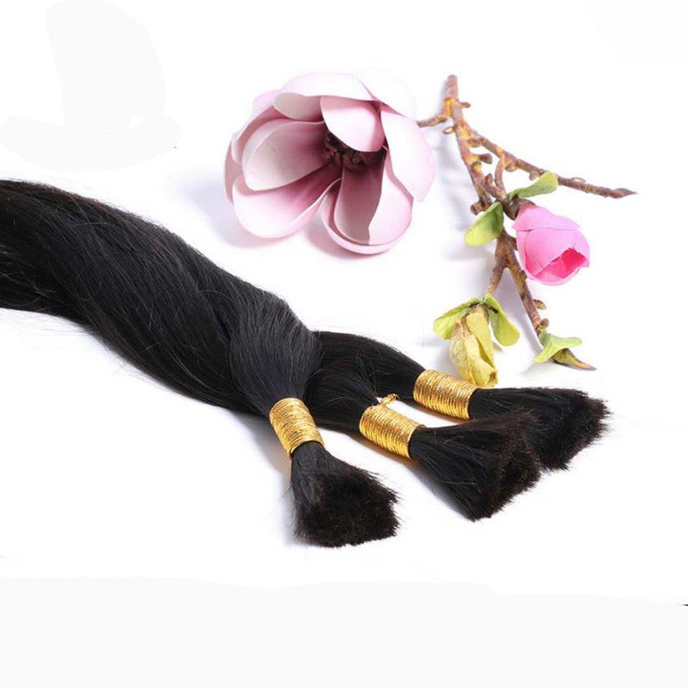 本当にヘアカーテンスムースヘアシームレスエクステンション受信バンドルヘアピンストレートウェーブレース代用リアルウィッグヘッドピックアップナチュラルカラーシュンファットクロージャーはホット染料7Sizeすることができます (Color : Hairpin 20g, Size : 70cm) B0797HZ3J1 70cm|Hairpin 20g Hairpin 20g 70cm