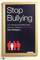 Stop Bullying: 136