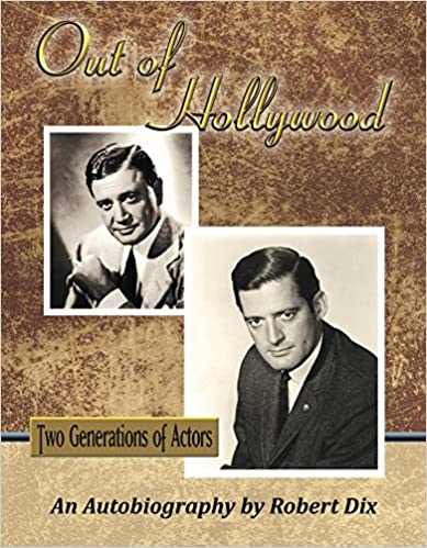 Free books in mp3 to download out of hollywood em português pdf by.