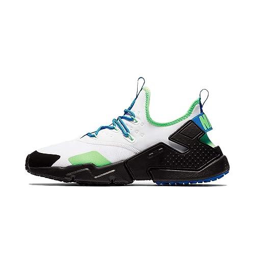 Nike Herren Air Huarache Run Prm Laufschuhe