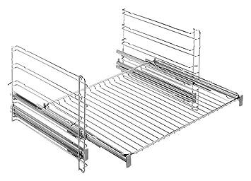 AEG TR2LV accesorio para artículo de cocina y hogar: Amazon.es ...