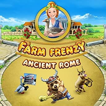 farm frenzy ancient rome free download full version