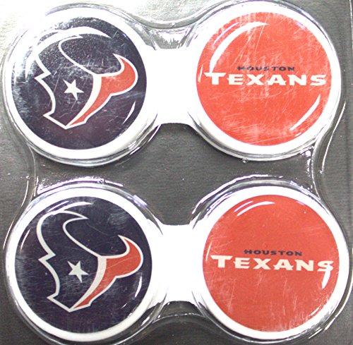 Texan Eye Care - 4