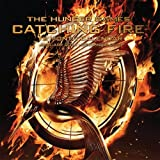 The Hunger Games: Catching Fire - 12 Month - 2014 Calendar 2014 Calendar - 30x30cm