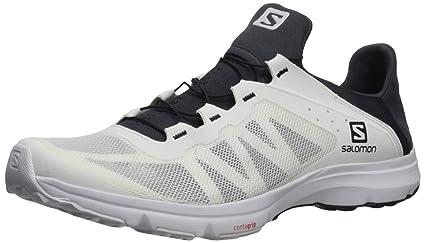 Salomon Größe 39 Damen Laufschuhe günstig kaufen | eBay