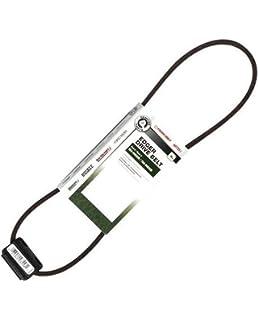 Industrial Vbelt V-Belt fits MTD # 754-0267