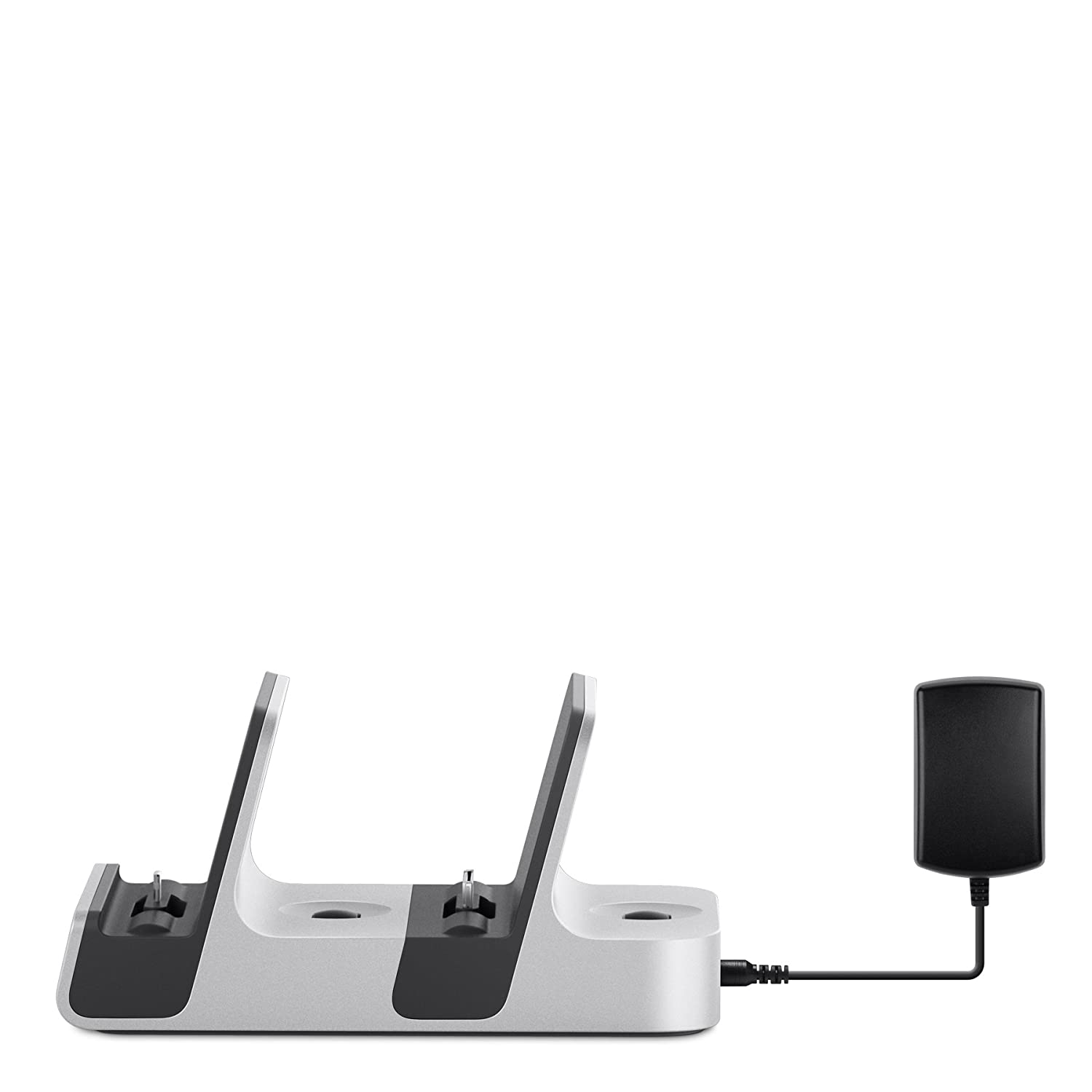 Attractive Amazon.com: Belkin PowerHouse Lightning And 30 Pin Charging Dock For IPhone  4S And Earlier Models, IPad 1/2/3 Gen, IPhone 5 And Later Models, IPad 4th  Gen, ...