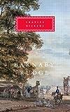 Barnaby Rudge (Everyman's Library Classics & Contemporary Classics)