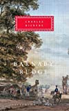 Barnaby Rudge (German Edition), Charles Dickens, 0307262901