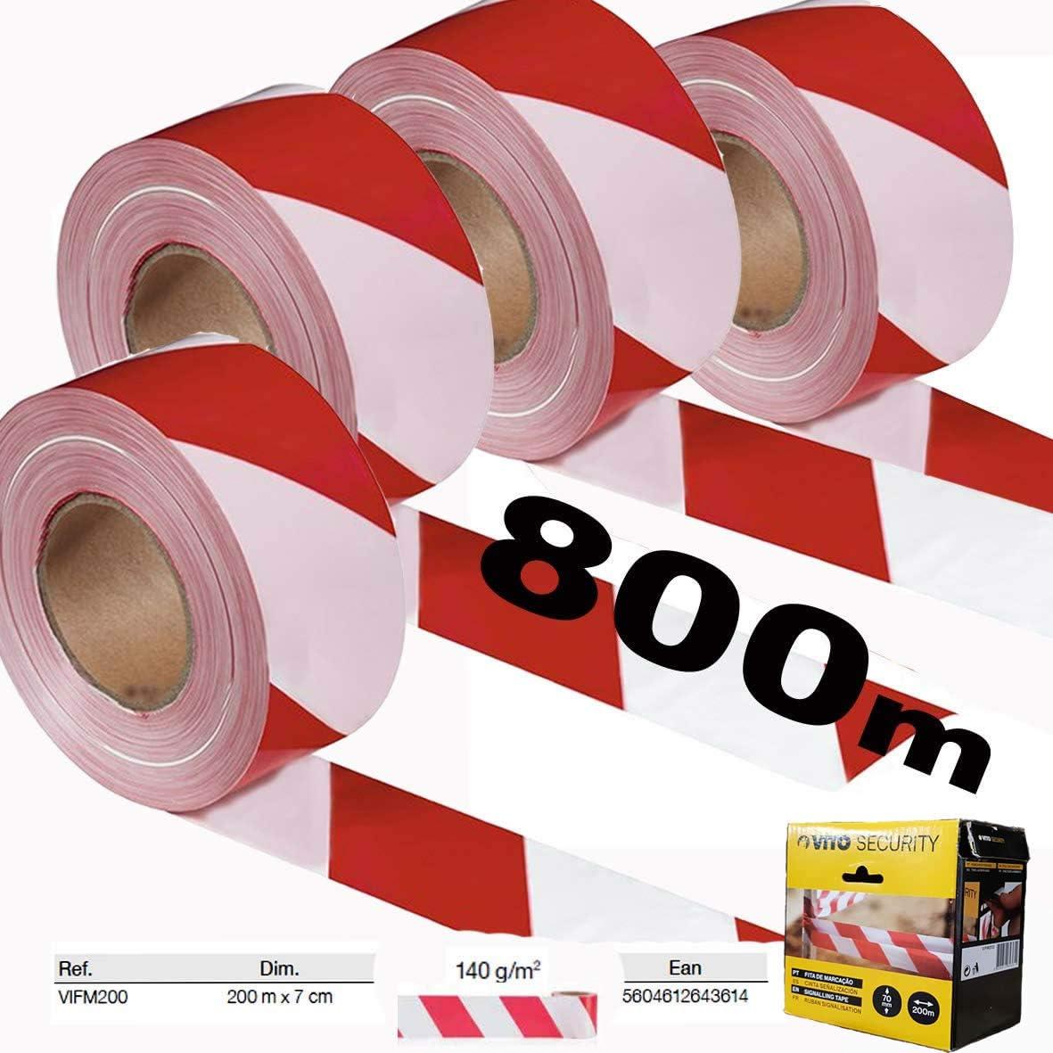 Polypropylen Seil PPseil geflochten 3mm Weiß 400m auf Rolle Neu