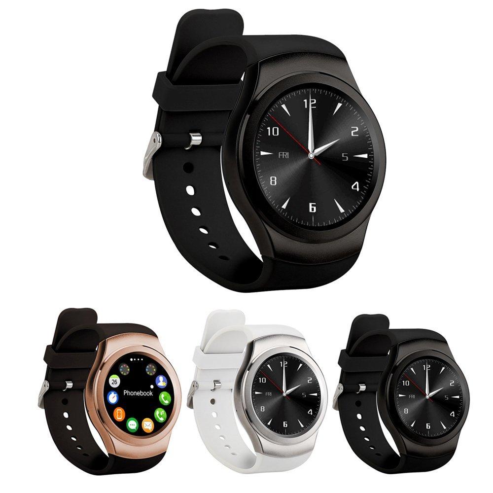 iPro Heart Rate Monitor reloj G3 inteligente deporte pulsera salud ...