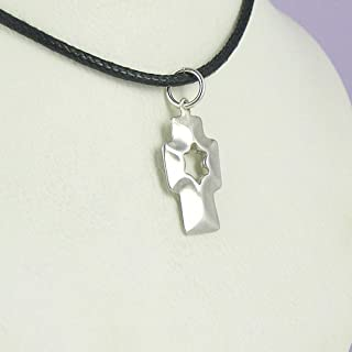 product image for Judeo-Christian Cross