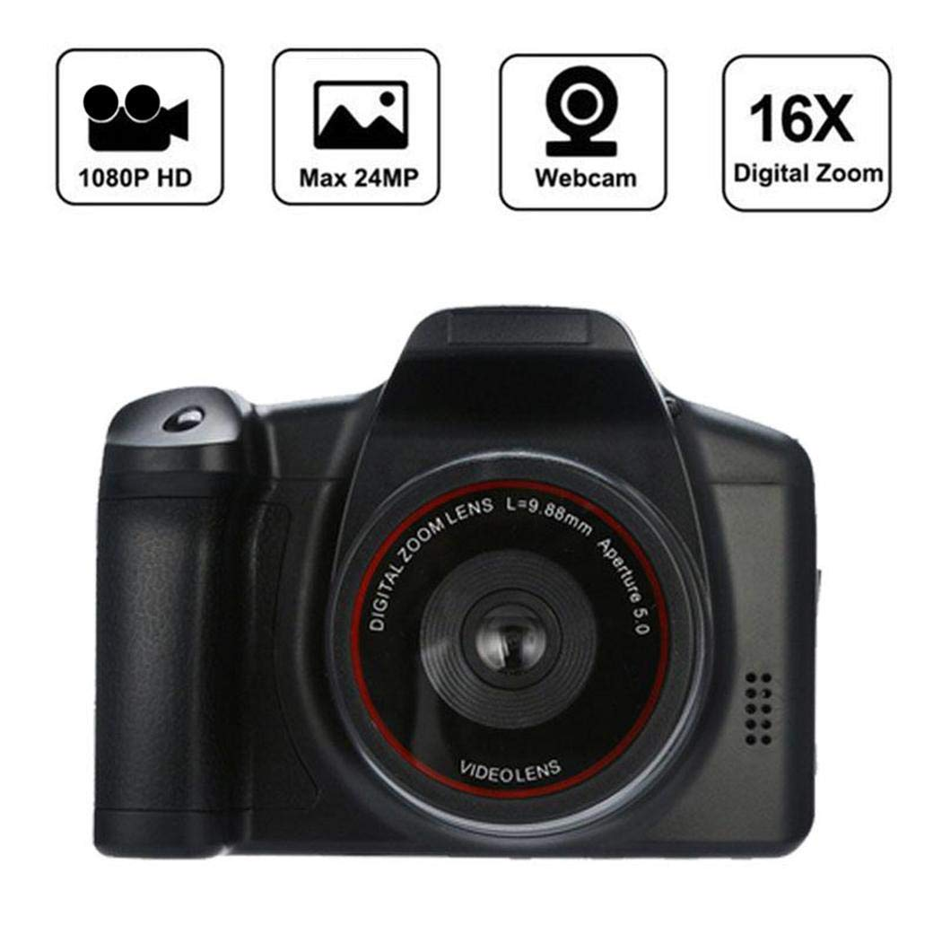 VERY cheap camera