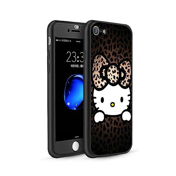 iphone 8 case kitty