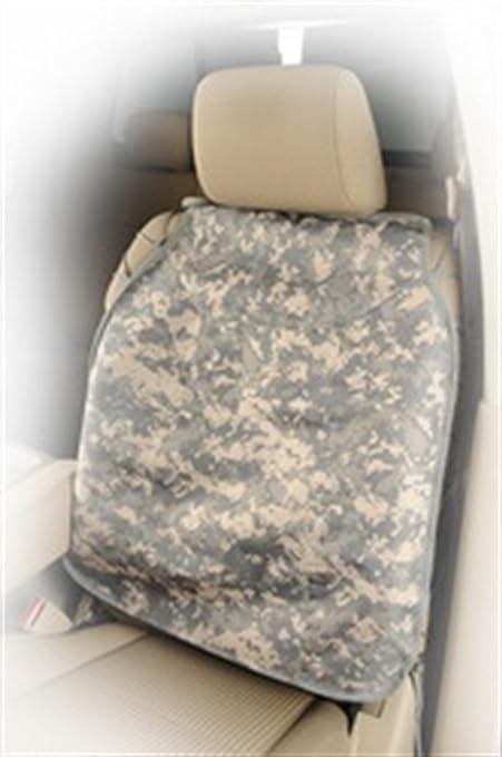Terrific Smittybilt 5661332 Gear Acu Digital Camo Universal Truck Seat Cover Alphanode Cool Chair Designs And Ideas Alphanodeonline