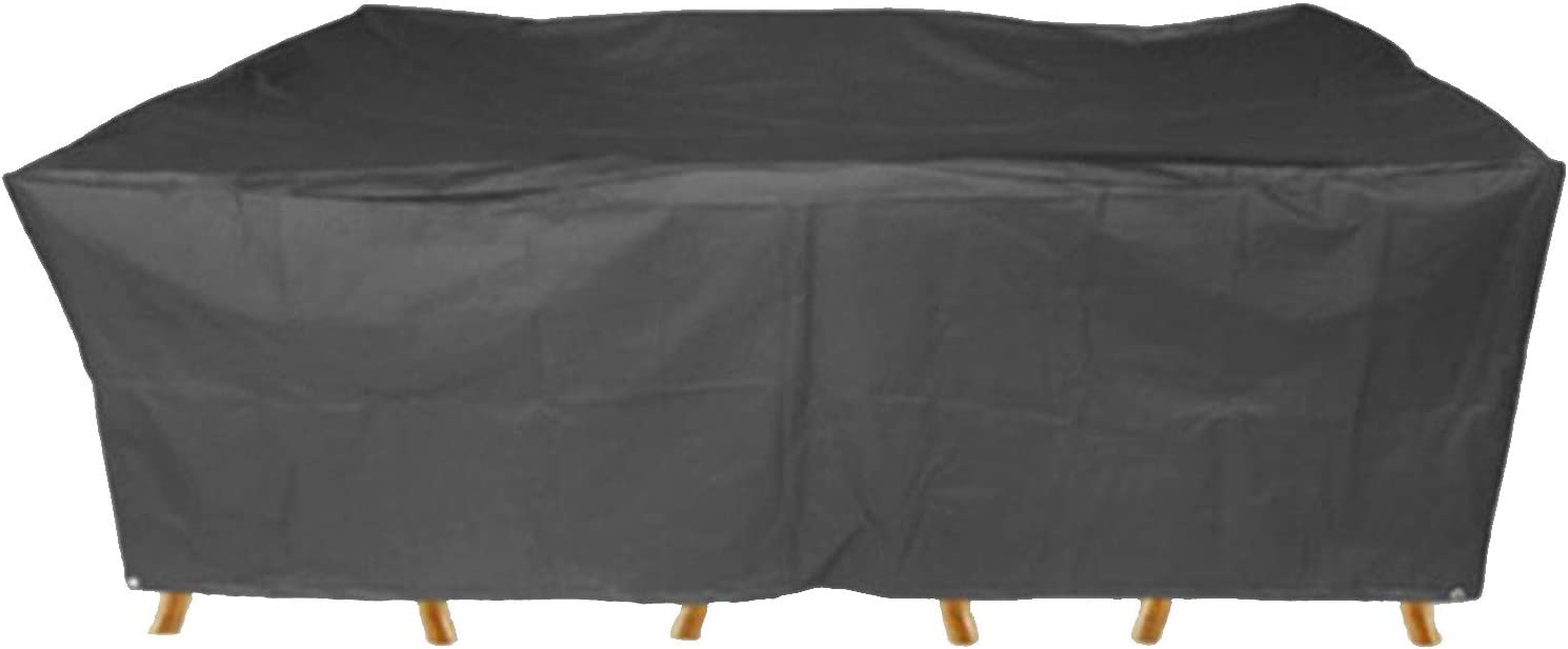 Garden Furniture Cover Rectangular Patio Table Chairs Sofa Covers